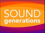 5% To Charity - Sound Generations - Cam's Choice