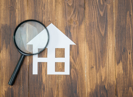 How sellers can save with a prelisting inspection