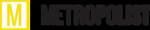 METRO-LOGOSYMBOL-LOCKUP-HORIZONTAL-hires