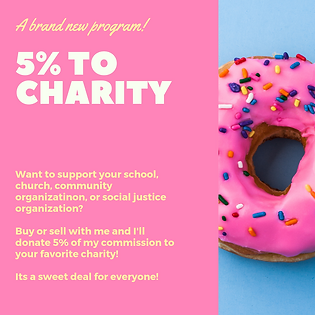 5% to Charity Donut.png