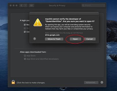 MacStep4.jpg