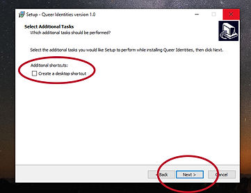 WindowsStep4.jpg