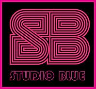 SB Logo 3.png