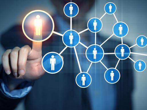 Networking e marketing de conteúdo: o caminho das pedras para o meu negócio.