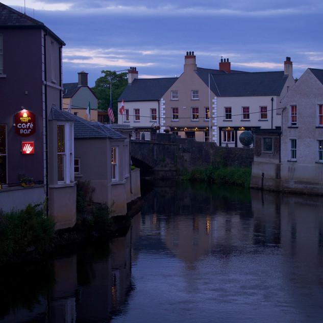 Ennis, Ireland