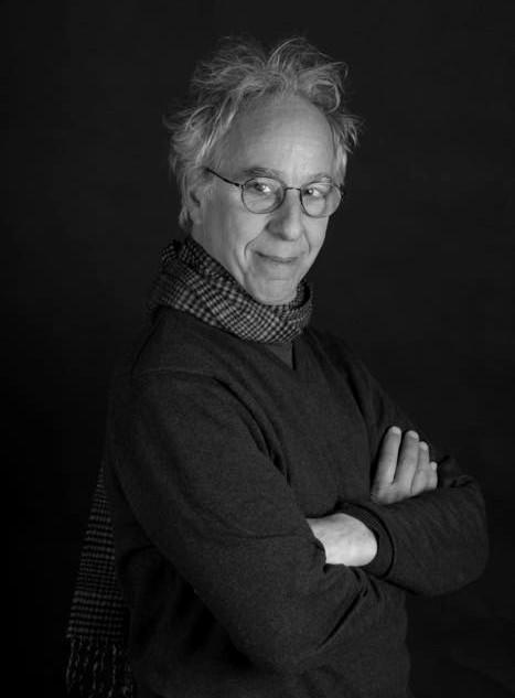 Brian Feigenbaum, Dancer, Choreographer