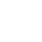 1559758155white-snowflake-png-ice-crysta