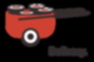 MARKET-STAR_Logo_Delivery.png