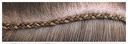 flet metoden hair extensions