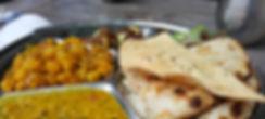 india-2731812_1920.jpg