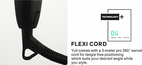 YULI HAIR STRAIGHTENER BRUSH TECH1.png
