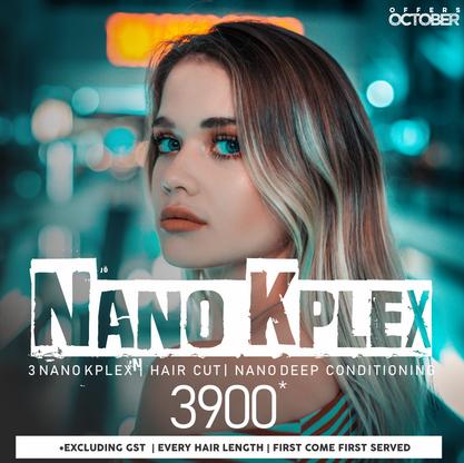 NANO PLEX OCTOBER.png