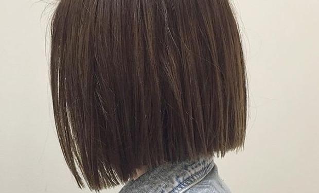 80-Creative-Short-Bob-Haircuts-And-Hairs