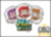 Mr_Wicks_Eliquids_logo_large.png
