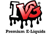 IVG-PREMIUM-E-LIQUIDS-LOGO-1.jpg