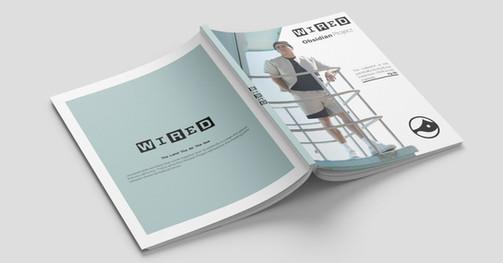 Obsidian-Magazine-Cover.jpg