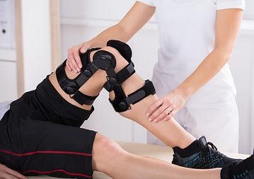 Knee rehab.jpg
