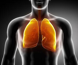 lungs-man-digital.jpg