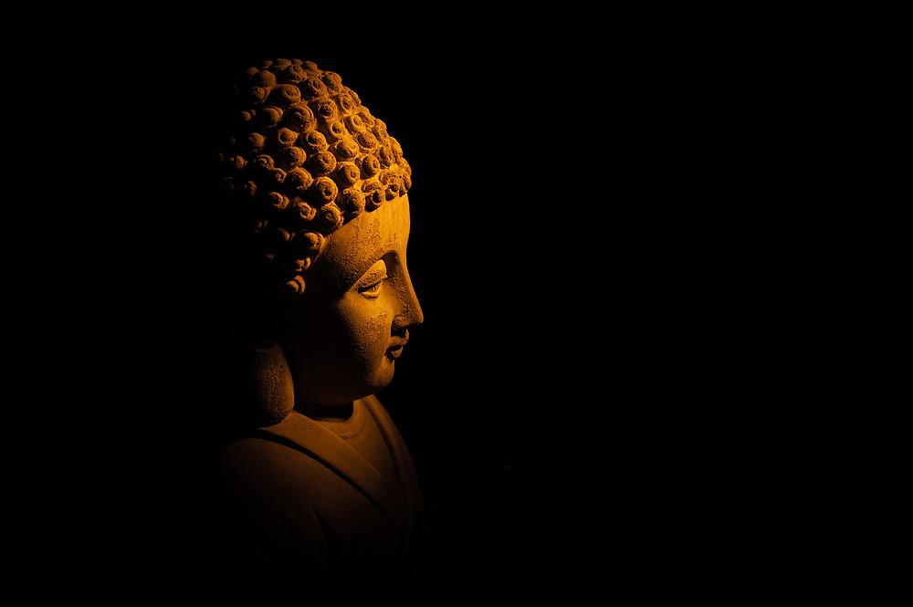 Buddha Purnima: Buddha Jayanti's meaning significance and how Buddha Purnima is celebrated