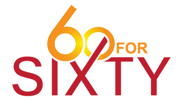 60forSixty.png