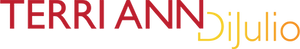 Terri_Ann_Logo.png
