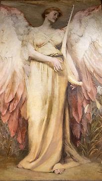 angel after restoration.jpeg
