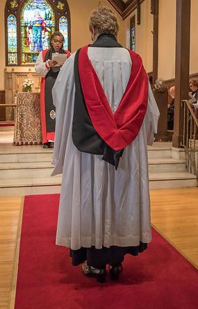 bishop and lynne.jpg