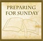 Preparing For Sunday image.jpg
