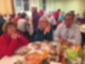 Fair2017 dinner.JPG