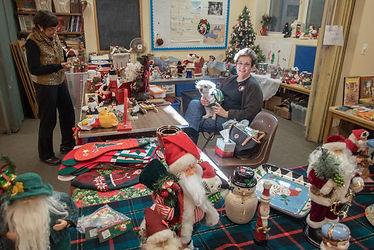 christmas booth.jpg