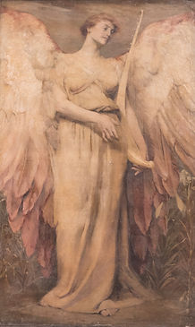 angel prior to restoration.jpeg