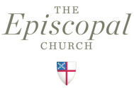logo-episcopal-church.jpg