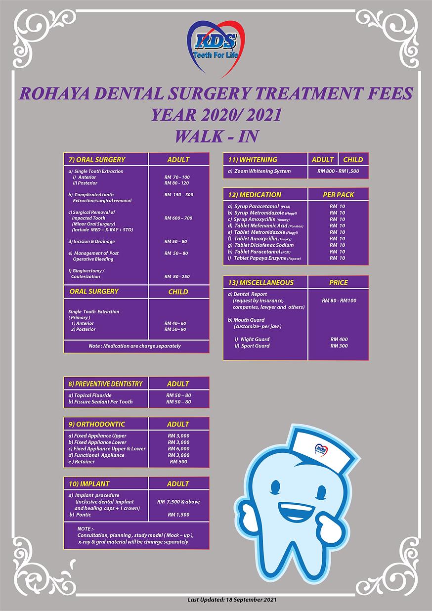HARGA RAWATAN 2021 18sep21-04.png
