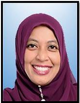 dr murshidah blog.JPG