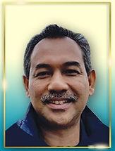 DR FIRDAUS HANAPIAH.jpg