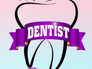 Happy National Dentist Day!!
