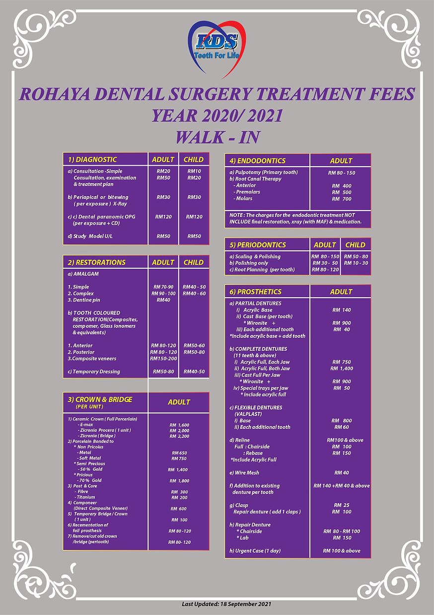 HARGA RAWATAN 2021 18sep21-03.png