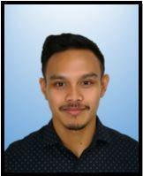 dr iswan blog.JPG
