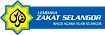 Dental Panel Lembaga Zakat Malaysia