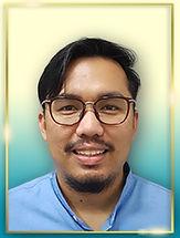 DR NAIM.jpg