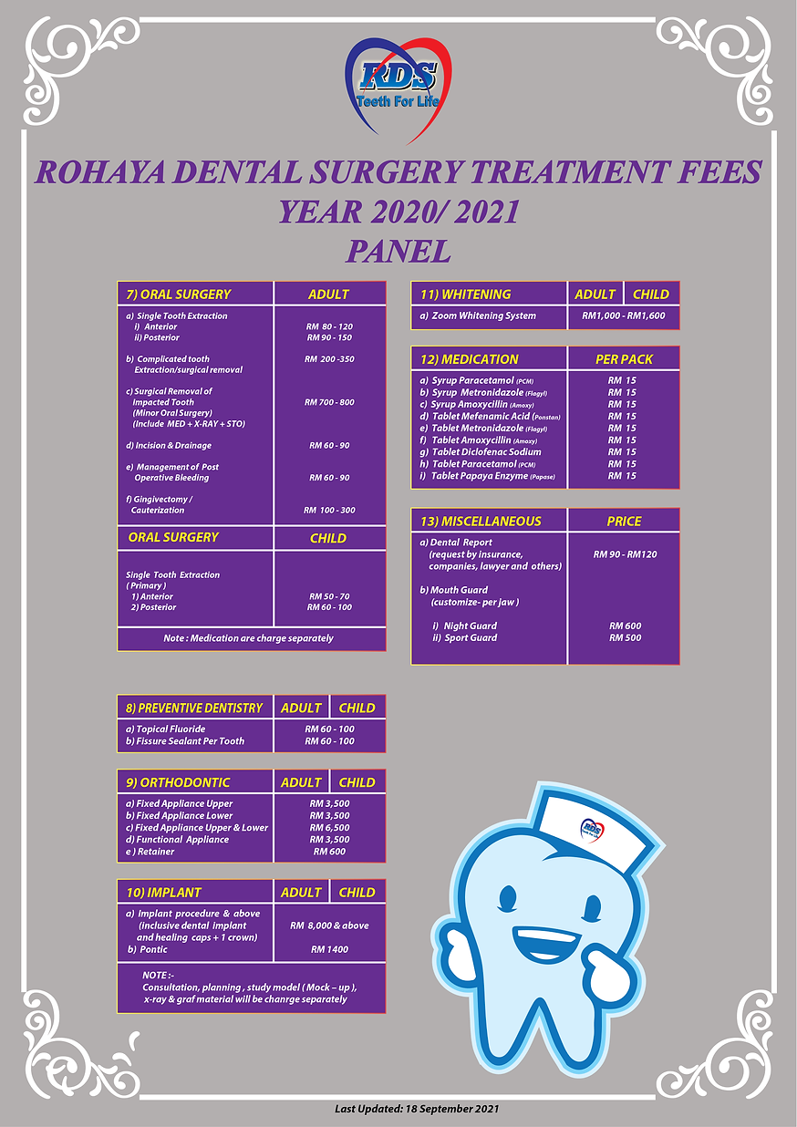 HARGA RAWATAN 2021 18sep21-02.png