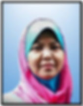 dr fanizah blog.JPG