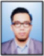 dr naim blog.JPG