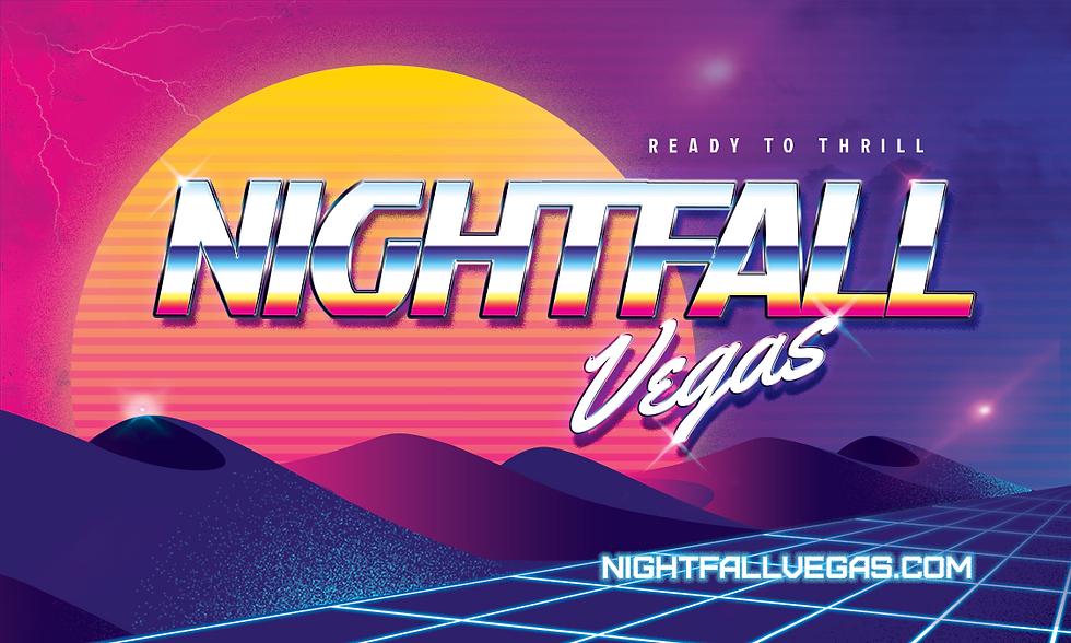 Nightfall Biz Card Back Final.png