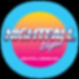 Nightfall Logo Simple 2.png