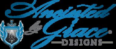 ABG Logo 3.png