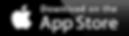 apple-ios.png
