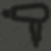 05_hairdryer-512.png