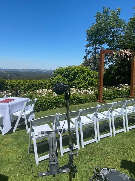 wedding ceremony mt lofty.jpg