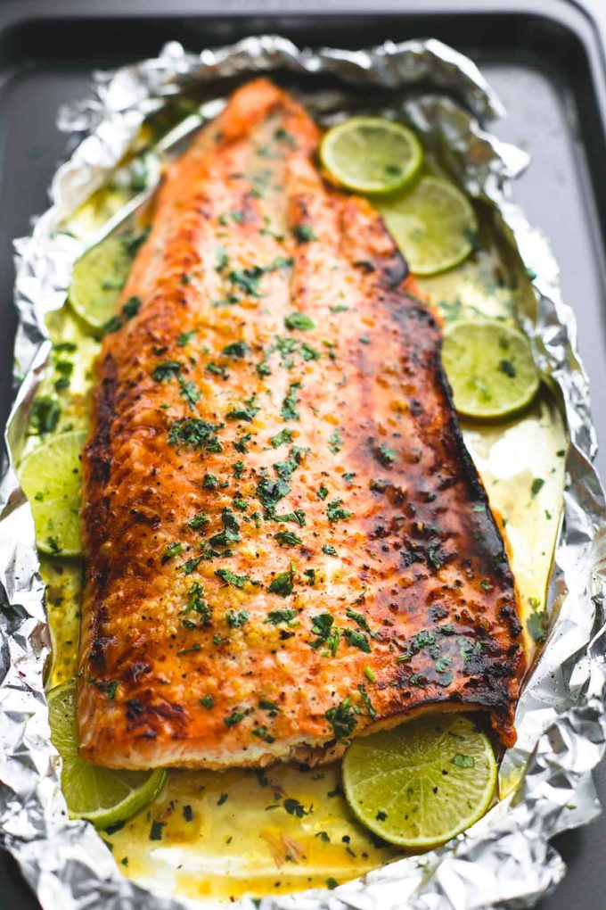 honey-cilantro-lime-salmon-103-680x1020.